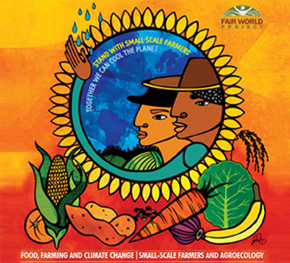 fair world project Between four partners: the french fair trade platform, fair world project, fairness fr and fairness uk this project has been encouraged by a context of significant changes within the fair trade sector firstly, new labels (small producers' symbol for which only organized, small-scale producers are eligible to reclaim the.