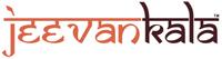 JeevanKala Logo