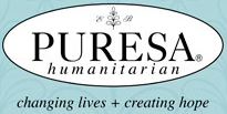 Puresa Humanitarian