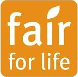 Fair For Life (IMO) logo