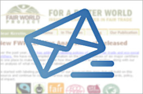 wftd-thumbs-72-newsletter