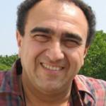 Raul Del Aguila