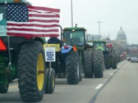 tractorcade_west_wash