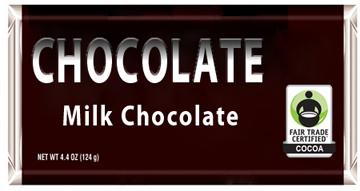 chocolate-cocoa-callout