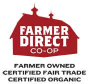 farmer-direct-coop