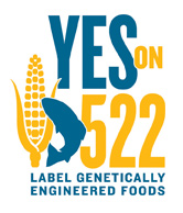 Yes522