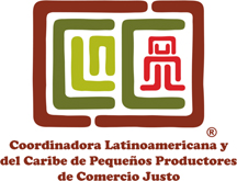 CLAC-Logo