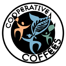 Coop-coffees-logo