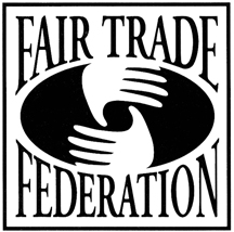 Fair_Trade_Federation_Logo
