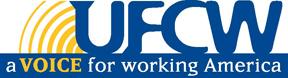 UFCW-logo