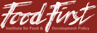 food-first-logo