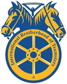int-brotherhood-of-teamsters