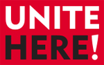 unite-here-logo
