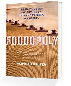Foodopoly_Book