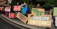 boycott-photo-600px