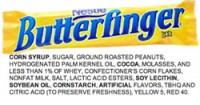 butterfinger-250