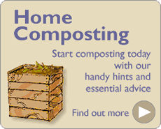 www.homecomposting.org.uk