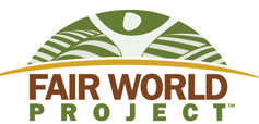 Fair World Project