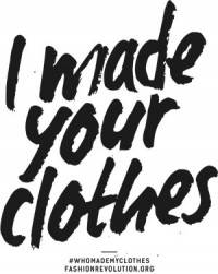 IMadeYourClothes