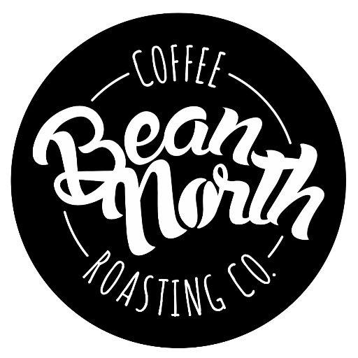 coffee_BeanNorth.com.jpg