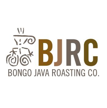 coffee_BongoJava.com.jpg
