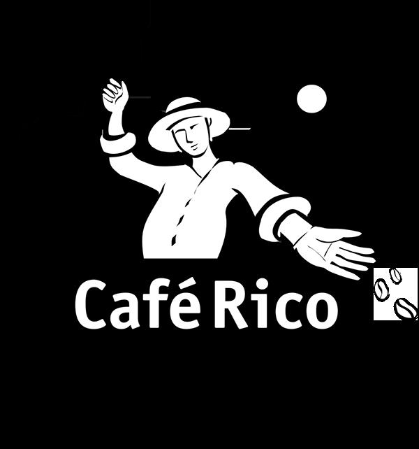 coffee_caferico.qc.ca.jpg