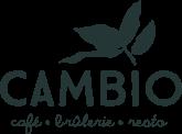 coffee_cafecambio.ca.jpg