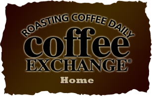 coffee_sustainablecoffee.com.jpg