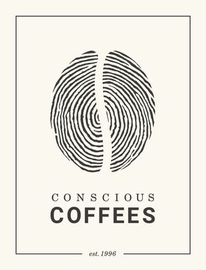coffee_consciouscoffees.com.jpg