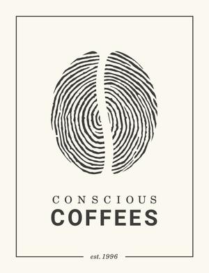 coffee_consciouscoffees.com.jpg