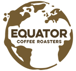 coffee_equator.ca.jpg