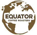 coffee_equator.ca.jpg