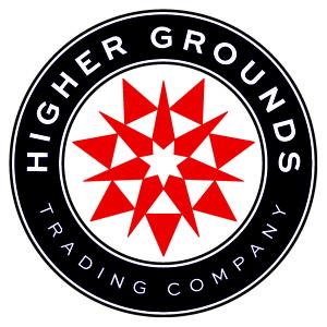 coffee_highergroundstrading.com.jpg