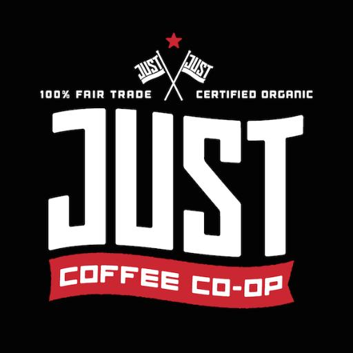 coffee_justcoffee.coop.jpg