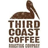 coffee_thirdcoastcoffee.com.jpg