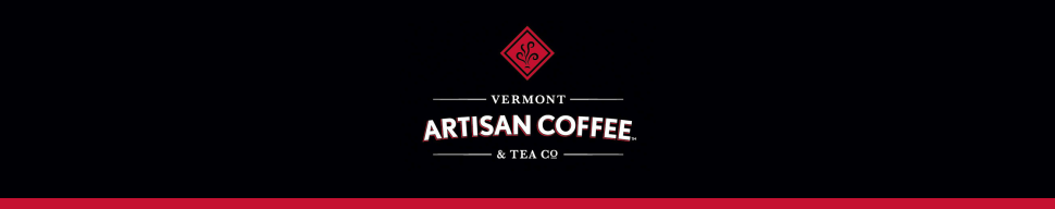 coffee_vtartisancoffee.com.jpg