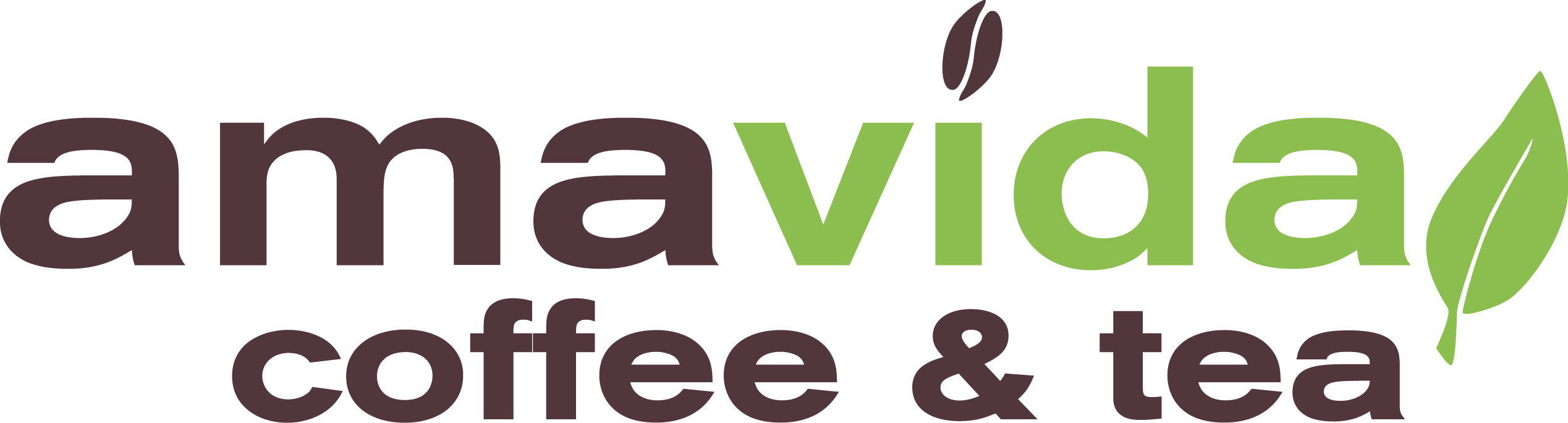 coffee_amavida.com.jpg