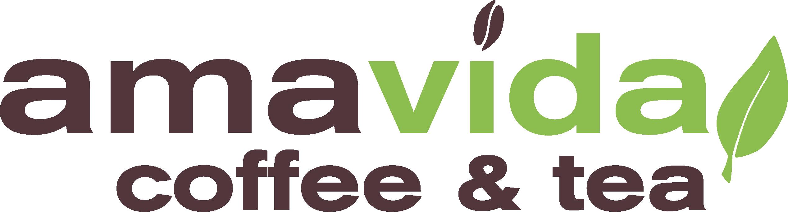 coffee_amavida.com.jpg