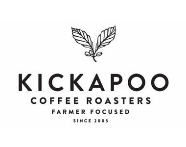 coffee_kickapoocoffee.com.jpg