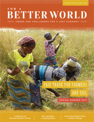 For-a-Better-World_Issue-14_Cover-188px