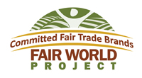 Committed Fair Trade Brands