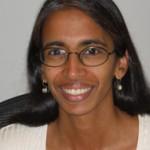 Dr. Bama Athreya
