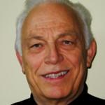 Werner Kiene