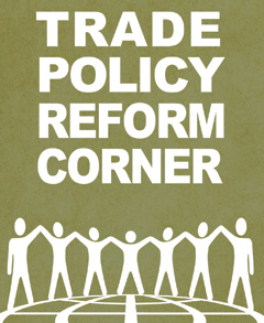 tradereform