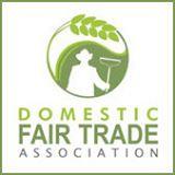 DFTA_logo