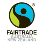 http://fairtrade.com.au/