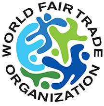 Fto-mark-logo