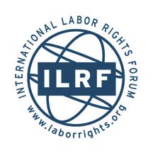 ILRF-Logo