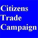 Citizens Trade Campaign