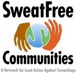 SweatFree Communities